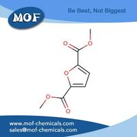 Methyl Furan-2,5-dicarboxylate cas4282-32-0