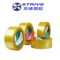 JINGFENG Scotch tape