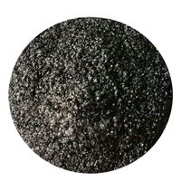 Top Quality Natural Graphite /Amorphous Graphite Powder/Flake Graphite Powder for sales thumbnail image