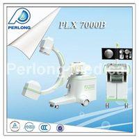 (PLX7000B),imaging equipment sales