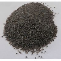 Brown aluminium oxide F16-220