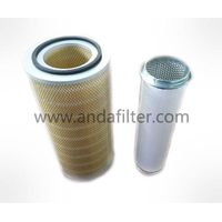 Air Filter For MERCEDES-BENZ A0010947904