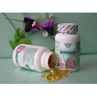 Slim Health soft capsule thumbnail image
