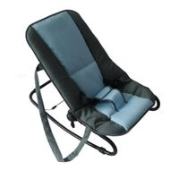 baby rocker,baby bouncer,baby products,baby rocking chair thumbnail image