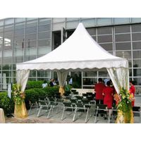 pagoda tent gazebo tent Party tent pavilion outdoor tent marquee event tent exhibition tent Wedding