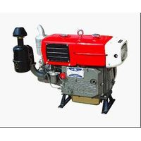 Diesel Engine L28