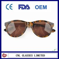 High Quality Acetate Eyewear, Shenzhen Eyewear Manufacturer