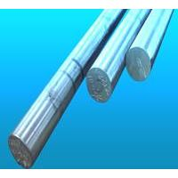 ASTM A565 Gr 616 bar, S17400, S132 forged bar