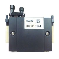 Original CA3W printhead For Toshiba Fujifilm/ Oce Arizona printhead thumbnail image