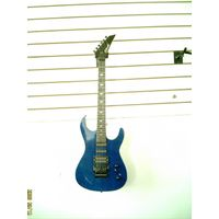 offer guitars,basses and all kinds of guitar accessories etc. thumbnail image