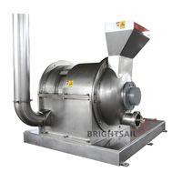 BSDF advanced hammer mill unit thumbnail image