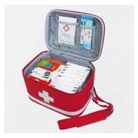 Personal First Aid Kit thumbnail image