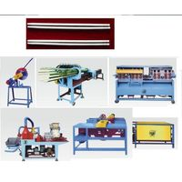 round chopsticks machine/round chopsticks producing line/ round chopsticks machinery/round chopstick