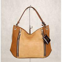 fashion bags ladies handbags, designer handbags made in china, handbags made in china 1304192