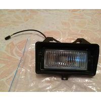 Shantui SD32 Bulldozer Lamp D2401-07000 thumbnail image