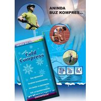 Instant Cold Compress thumbnail image
