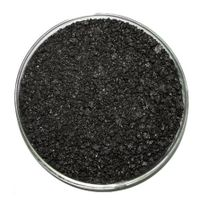 Fixed carbon 98.5% graphitized petroleum coke