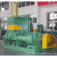 sell Dispersion Kneader | Rubber Kneader | Kneader machinery thumbnail image