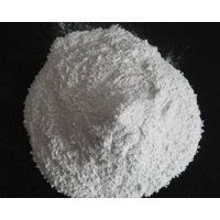 Factory Price High Quality And Purity Magnesium Oxide