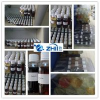 Best Selling Vape Juice Flavors --- ZHII High Concentrated E-Liquid Flavors HOT SELLING thumbnail image
