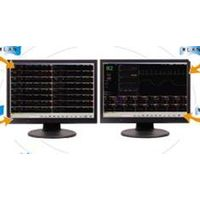 Wireless Central Workstation System thumbnail image