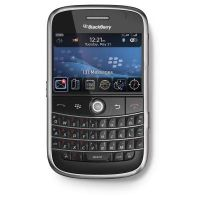 Blackberry 9000, Black Berry 9000 Mobile Phone