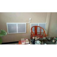 Top Quality Manufacturer Infrared Wall Mounted Electric Heater thumbnail image