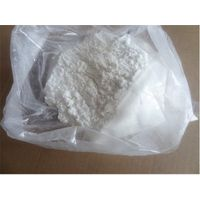 Anabolic Steroids Livial Powder / Tibolone Acetate Body Building