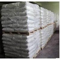 Potassium monopersulfate compound CAS No:70693-62-8