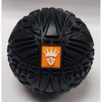 KSONE Deep Tissue Trigger Point Custom Massage Ball