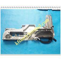 Samsung SM44mm Tape Feeder For SM482 Surface Machine Original