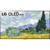 "LG 55"" 2021 G1 4K UHD OLED Evo Smart TV OLED55G1PUA"