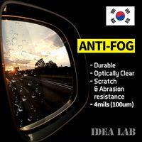 Anti-Fogging Functional Film thumbnail image