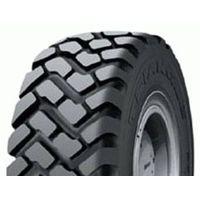 OTR Tires  20.5R25 26.5R25 29.5R25 14.00R25