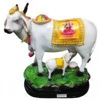 Kamdhenu Cow-R thumbnail image