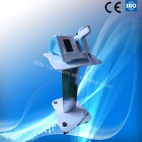 beauty equipment mesotherapy gun for personal skin care thumbnail image