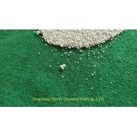 Rare earth porcelain sand