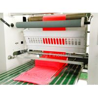 Textile Mighty Compactor