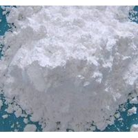 High White Aluminum Hydroxide