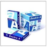 GOOD QUALITY  A4 COPY PAPER AT A FACTORY PRICE
