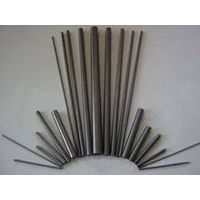 Cemented Carbide Rods