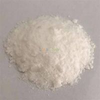 Tianeptine sodium salt best price /fast delivery /on hot selling CAS NO.30123-17-2 thumbnail image