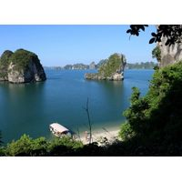 8 day vietnam luxury beach vacation packages thumbnail image