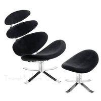 Corona Chair thumbnail image