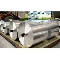 aluminum foil sheets thumbnail image
