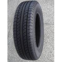 Radial tires from PERMANENT 185/70R14