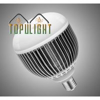 120w Topu LED bulb light