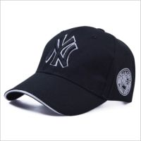 China factory high quality flat and 3D embroidery custom baseball cap