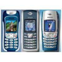 OEM Color GSM Phone at US$85