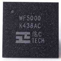 WiFi Chip_WF5000